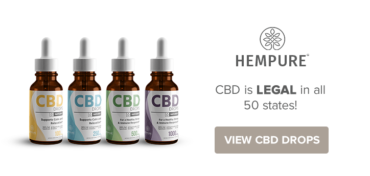 legal cbd oil online