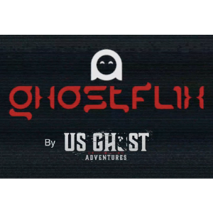 ghostflix ghost tours of usa
