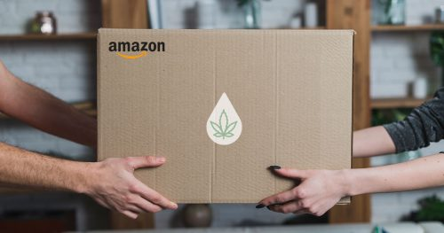 buying cbd on amazon