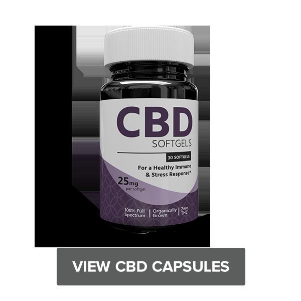 Shop CBD Capsules